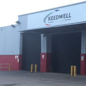 keedwell-scotland